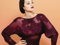 marion-cotillard-time-style-and-design