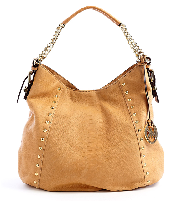 michael-michael-kors-tan-middleton-shoulder-bag