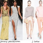 New York Fashion Week SS13 highlights: Part 4