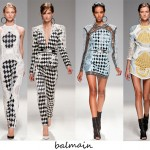 Paris Fashion Week SS13 highlights – Part 2