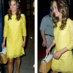 Get 20% off at Phase Eight plus snap up Pippa Middleton's shift dress at 50% off!
