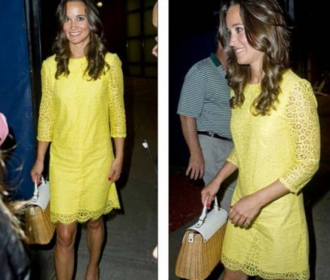 pippamiddleton-phaseeight