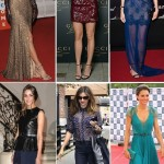 6 celebrity style icons worthy of their own clothing label