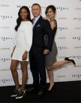 bond-girls-skyfall-photocall