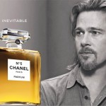 Top stories this week: Brad Pitt's Chanel No.5 ad revealed, Rihanna for Vogue and Disney/Barneys controversy