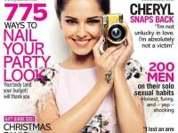 cheryl-cole-glamour-december
