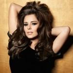 Peek Cheryl Cole's new L'Oreal ad campaign