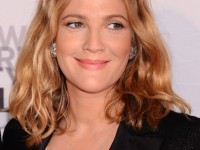 drew barrymore cosmetics