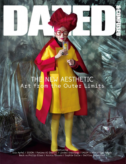 iris-apfel-dazed-and-confused