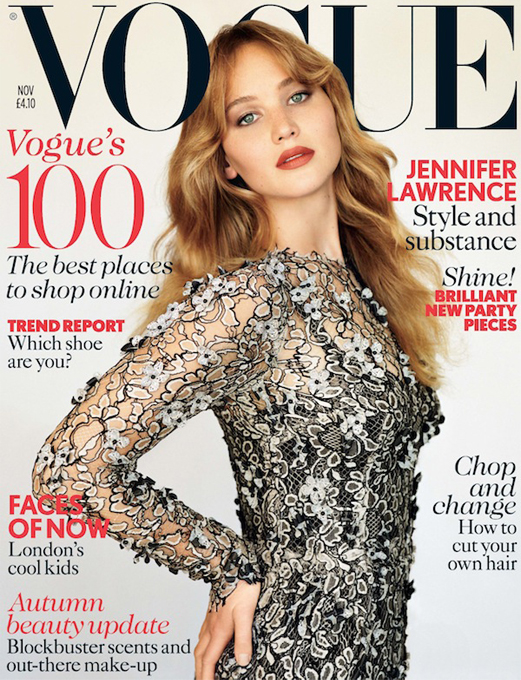 jennifer-lawrence-british-vogue-november
