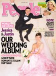 jessica-biel-justin-timberlake-wedding-people
