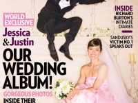 jessica-biel-justin-timberlake-wedding-people