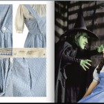 Judy Garland's Wizard of Oz dress and Elizabeth Taylor's Golden Globe up for auction