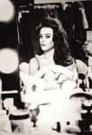 katy-perry-ghd-new-1