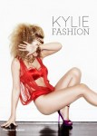 kylie-fashion