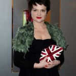 Lulu Guinness teams up with JCPenney for diffusion line!