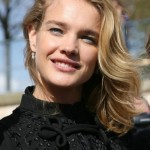 """It's my idea of a nightmare"" – Natalia Vodianova on Fashion Week"