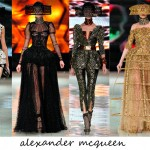 Paris Fashion Week SS13 highlights – Part 5