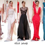 Paris Fashion Week SS13 highlights – Part 6