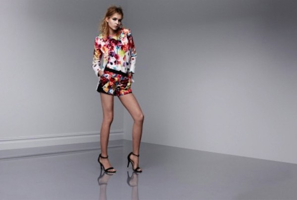 Prabal Gurung teams up with Target