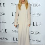 Rachel Zoe creates NBC comedy about herself