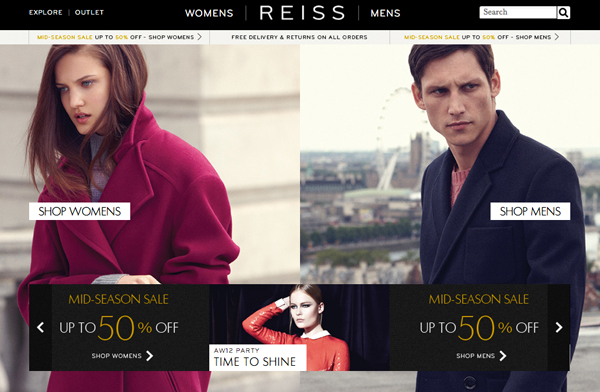 reiss-sample-sale