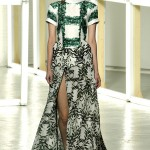 Rodarte collaborates with Starbucks for Christmas collection