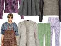 tweed-moodboard