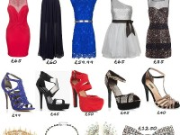 Party pieces under £100 MAIN