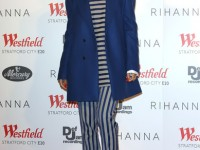 Rihanna westfield