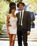 amy-winehouse-wedding-dress