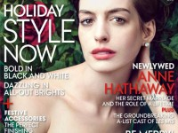 anne-hathaway-december-vogue-us