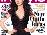 catherine-zeta-jones-instyle