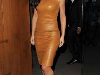 cheryl-cole-mustard-dress