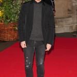 Christopher Kane denies Balenciaga rumours