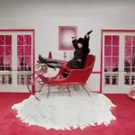 Karmin and Rachel Zoe team up with Coach for Sleigh Bells vid