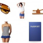 The Essential Checklist For Cruise Holidays