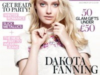 dakota-fanning-instyle-uk-december