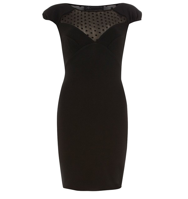 Our top 5 picks from the Kardashian Kollection for Dorothy Perkins