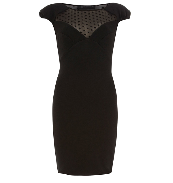 Our top 5 picks from the Kardashian Kollection for Dorothy Perkins picture