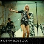 Sponsored Video: Get Ellie Goulding's ASOS look!