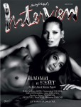 kate-moss-naomi-campbell-interview