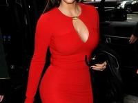 kim kardashian kate middleton clothes