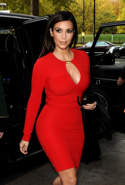 kim kardashian kate middleton clothes