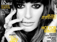 lea-michele-flare-january-2013