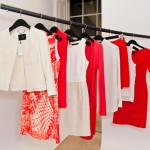 See what L.K Bennett has in store for you this spring/summer 2013 season