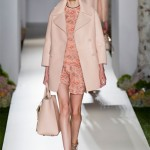 Mulberry named Best British Luxury Brand 2012