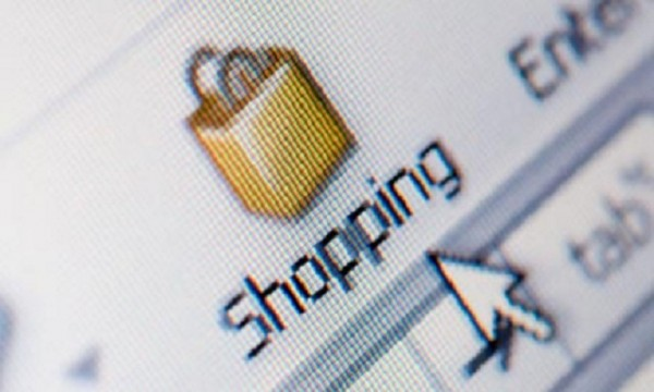 Is e-shopping killing off our shopping savvy?