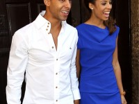 rochelle-marvin-pregnant