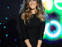 sarah-jessica-parker-style-icon
